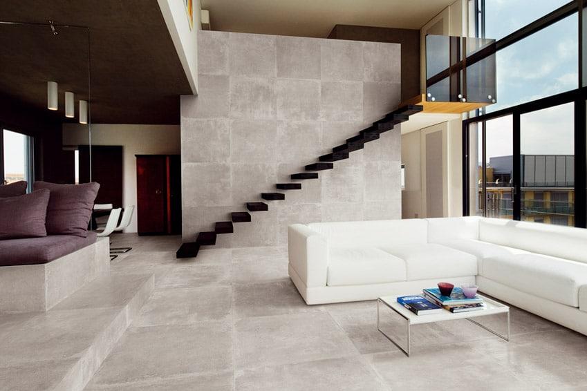 escalier-pierre-naturelle