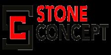 StoneConcept